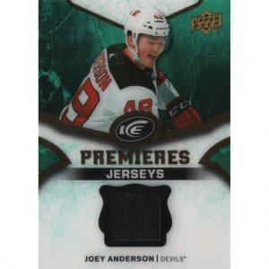 Joey Anderson