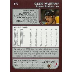 Glen Murray