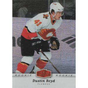 Dustin Boyd