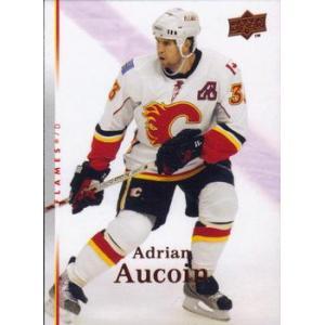 Adrian Aucoin