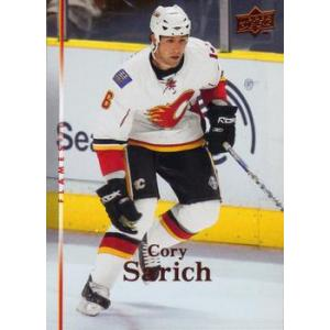 Cory Sarich