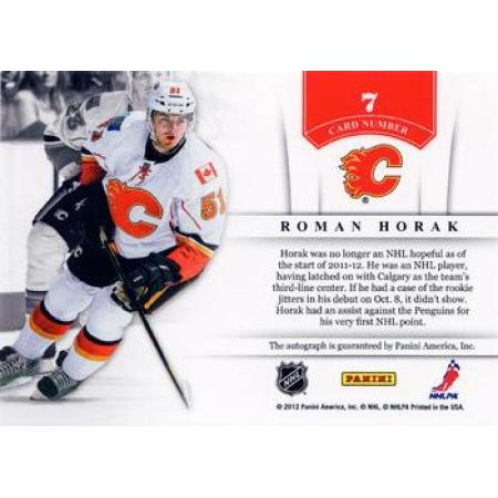 Roman Horak