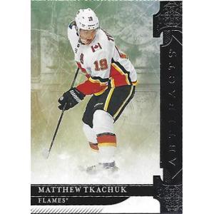 Matthew Tkachuk