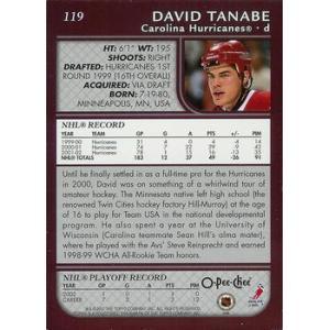 David Tanabe