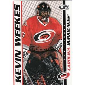 Kevin Weekes