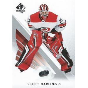 Scott Darling