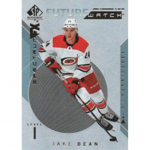 Jake Bean