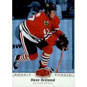 Dave Bolland