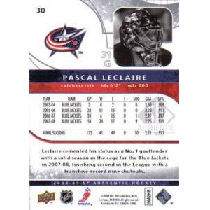 Pascal Leclaire