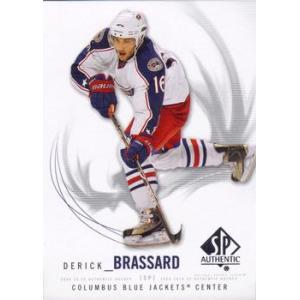 Derick Brassard