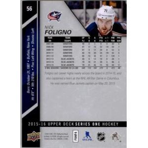 Nick Foligno
