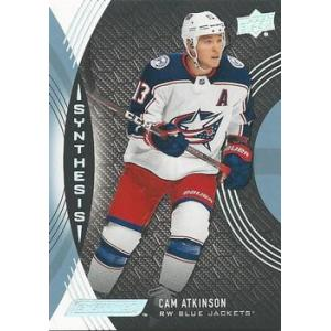 Cam Atkinson