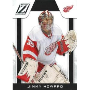 Jimmy Howard