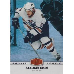 Ladislav Smid