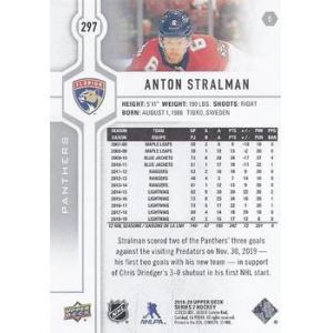 Anton Stralman