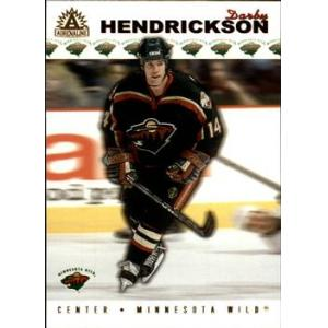 Darby Hendrickson