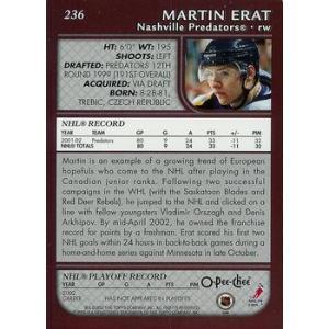Martin Erat