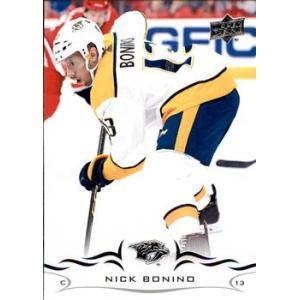 Nick Bonino