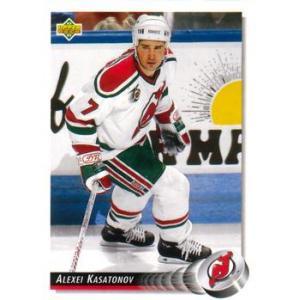 Alexei Kasatonov