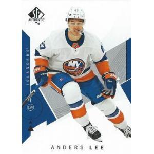 Anders Lee