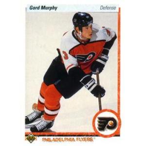 Gord Murphy