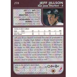 Jeff Jillson