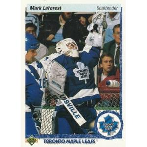 Mark Laforest