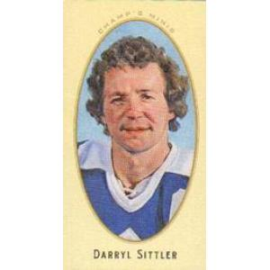 Darryl Sittler
