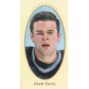 Adam Oates