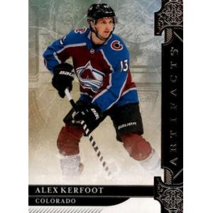 Alex Kerfoot