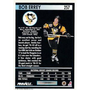 Bob Errey