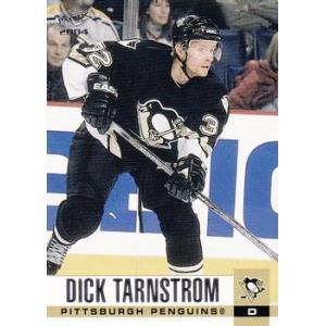 Dick Tarnstrom