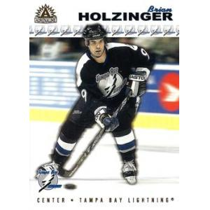 Brian Holzinger