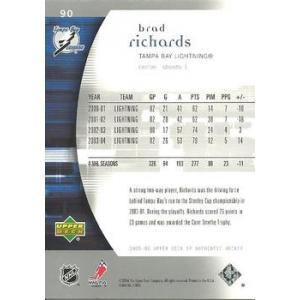 Brad Richards