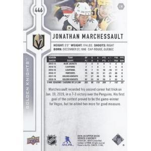 Jonathan Marchessault