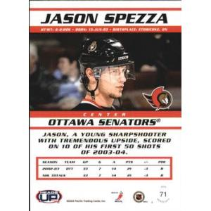 Jason Spezza