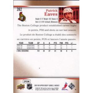 Patrick Eaves