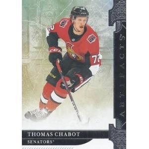 Thomas Chabot