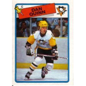 Dan Quinn