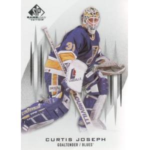 Curtis Joseph