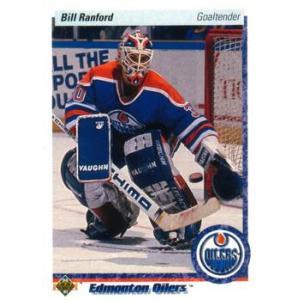 Bill Ranford