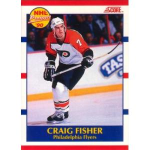Craig Fisher