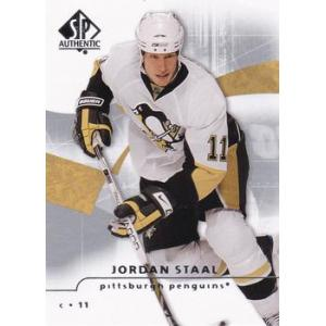 Jordan Staal
