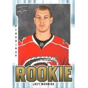 Joey Mormina