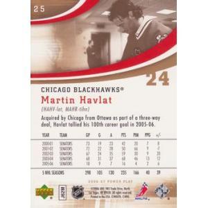 Martin Havlat
