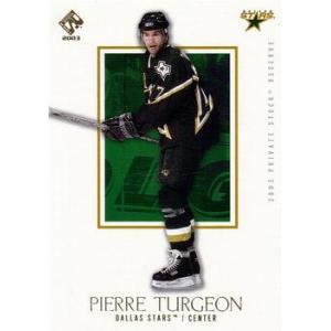 Pierre Turgeon