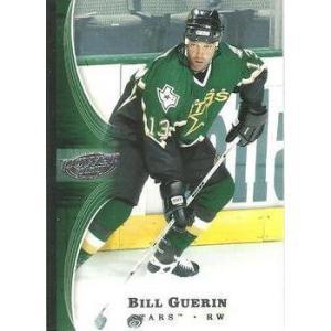 Bill Guerin