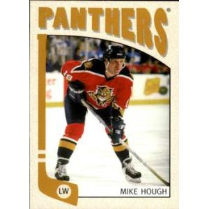 Mike Hough