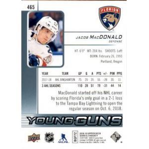 Jacob MacDonald