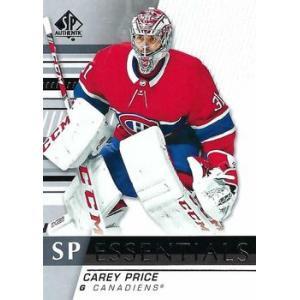 Carey Price